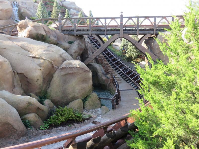 Walt Disney World + Universal Studios + Sea World + Busch Gardens Summer 2014 - Page 2 847333IMG0428