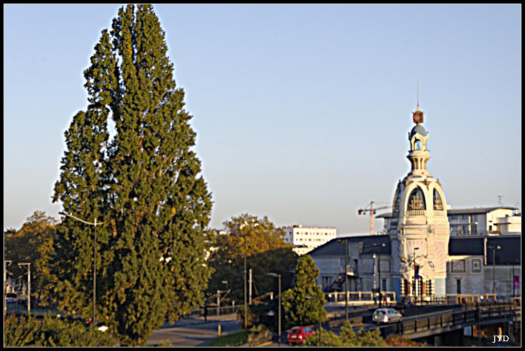 Quelques jours à Nantes 847628Nantes42