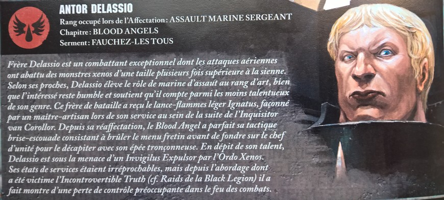 Deathwatch Overkill - TERMINE !!!!!! 847725Delassio1
