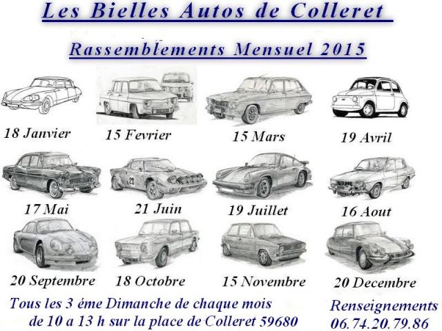 Calendrier des Bielles Autos pour l'année 2015 847902CalendrierFinidesBiellesautos