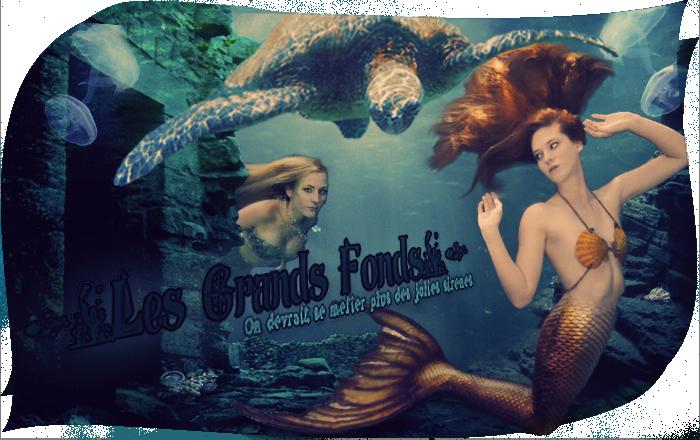 Galerie d'Elf-of-Nature ♥ 848677SirensBann