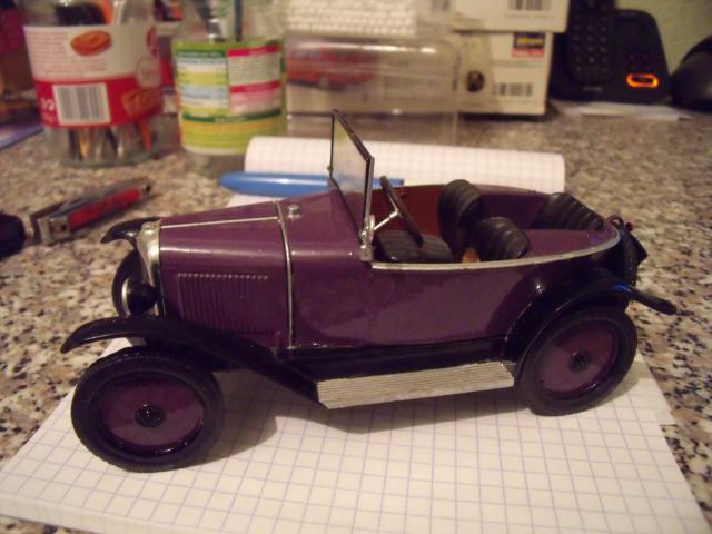 Citroën 5 HP Torpédo 848716Citroen5HPTorpedo003jpg