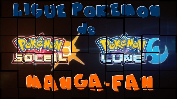 [CONCOURS] Ligue Pokémon de Manga-Fan 84873114592400302273jaquetteavant