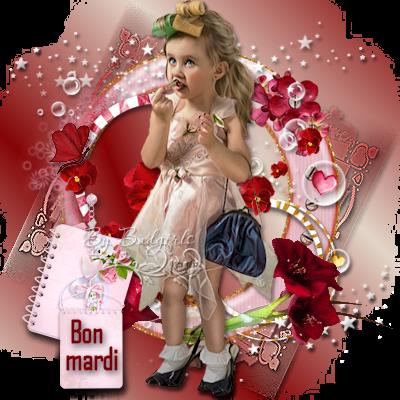 Happy day's BAR - Page 6 849634bonmardi83