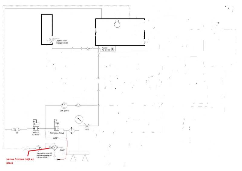 Automoteur Tecnoma Laser 3000 l  - Page 16 849746Image1