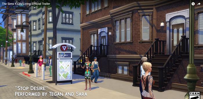 Les Sims 4 Vie Citadine [3 Novembre 2016] - Page 2 849821Sanstitre1