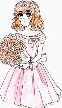 [EVENT CB 14 FEV 1991] Bal de Saint-Valentin  849997evarobe