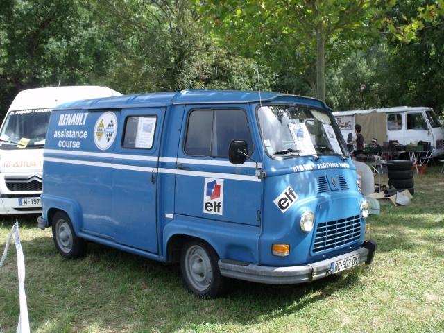 23e rassemblement de véhicules anciens et d'exception de Verna (38) - 2013 - Page 5 85032895