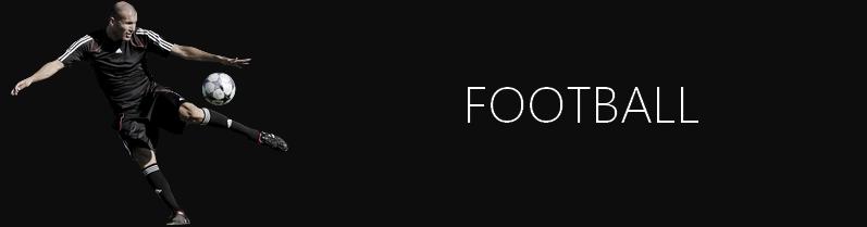 Pronos Foot du jour