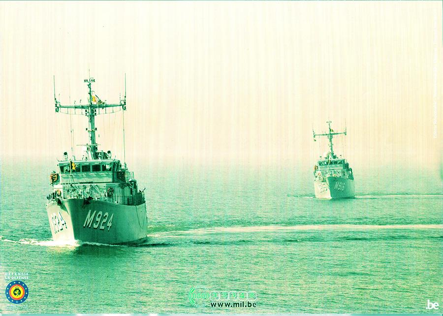 21 juillet 2012 (Force navale) 851234sea2ok