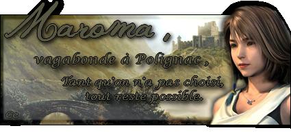 Bannières pour les Royaumes Renaissants 851255Sanstitre1