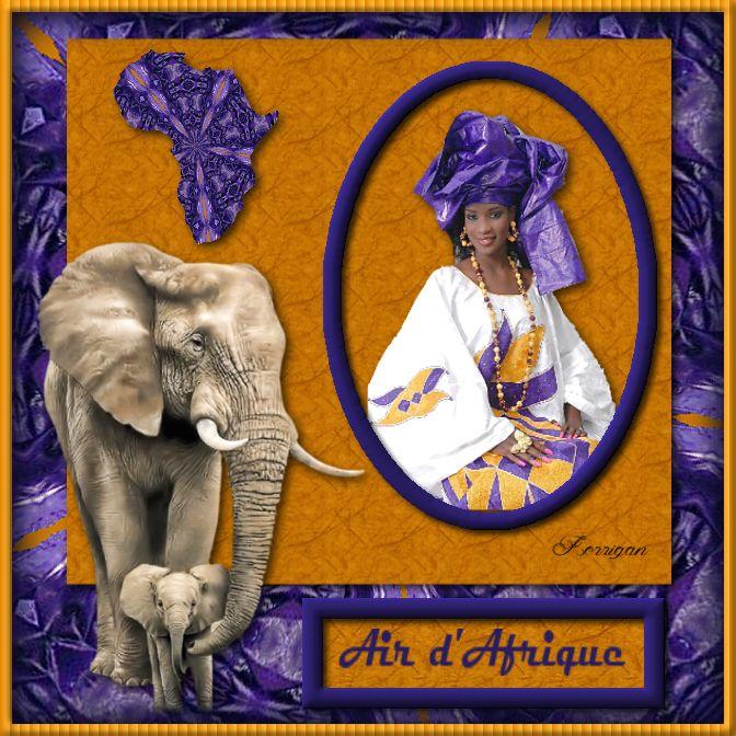 4- tuto Air d'Afrique... 851877aird10