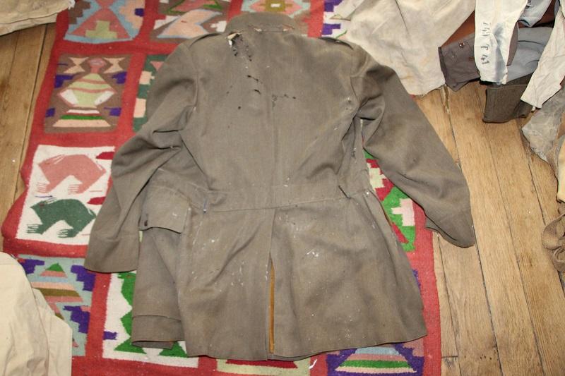 Veste officier colo -ALPINS-JUILLET4 852156IMG1754