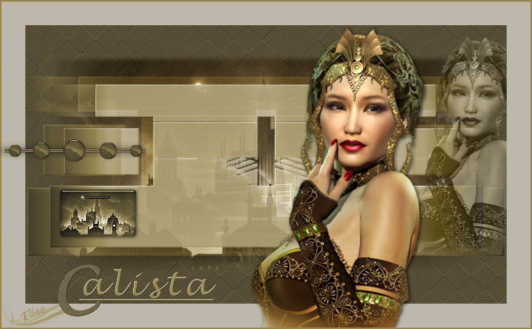 Calista(Psp) 852209femmedeKrystubes