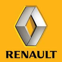 Renault Argentine va produire Logan, Sandero et Sandero Stepway dans l'usine de Santa Isabel 852621images1