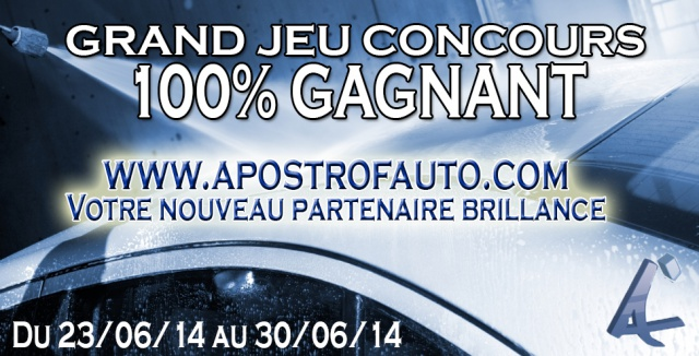 [Detailing] L'Apostrof' Auto - Votre nouveau partenaire brillance 852906Sanstitre1