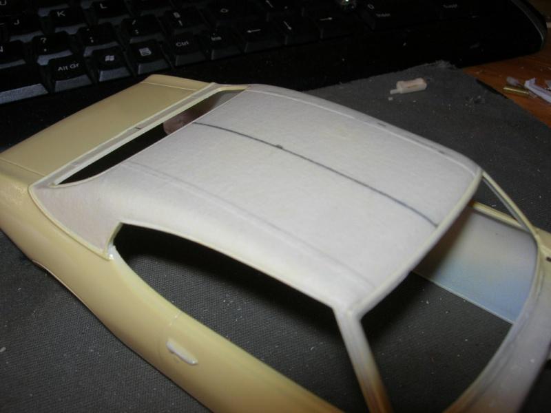 Pontiac GTO 69. 852912DSCN9259