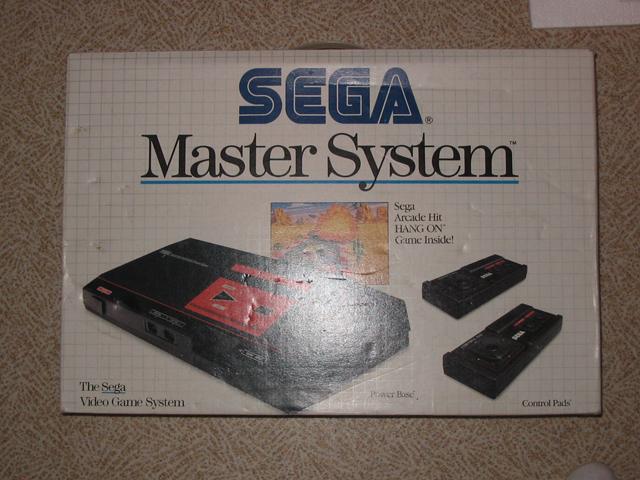 Quels packs Master system un avez vous. 853169SEGAMasterSystemPackHangOn1