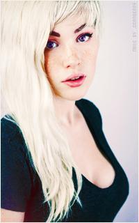 Wilhelmina Haevly