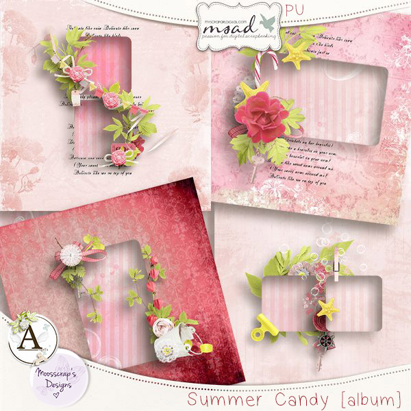 News Moosscrap's Designs, Summer break [08.07] - Page 4 853511moosadsummercandyalbpreview