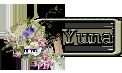 Nombres con Y - Página 3 8537970Yuna