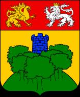 [Seigneurie de Lentilly] La-Tour-de-Salvagny 854149LaTourDeSalvagny1