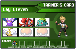 Pokédex d'Eleven Lay 854863trainercardLayEleven1
