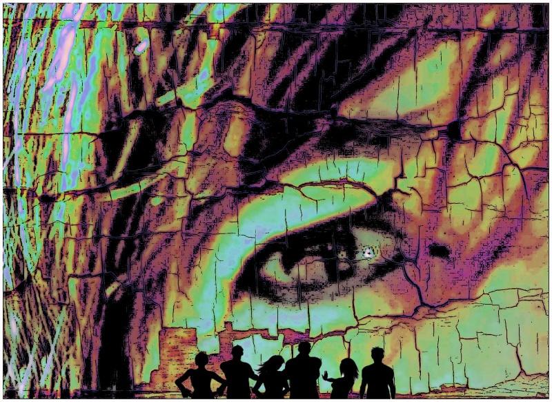 Fabrique d' IMAGES de Vagabonde (album:2) - Page 3 855005finale0456