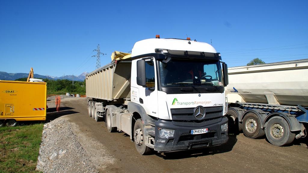 Bigorre Services (Maubourguet) (65) 855711DSC07955