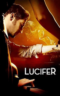 .Lucifer.
