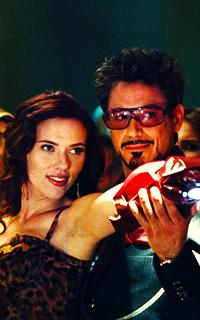 Robert Downey Jr 856477IronMan2vava01