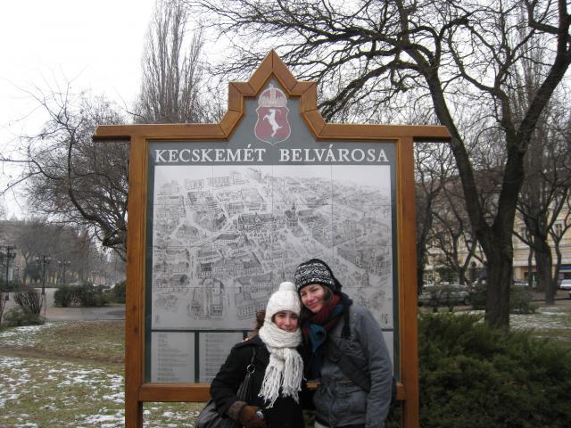Voyage en Hongrie - Budapest - Szeged - Kecskemét 856791IMG0242JPG