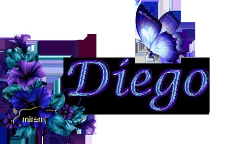 Nombres con D - Página 4 8568001Diego