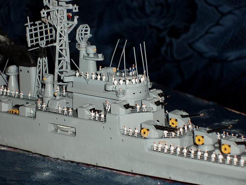 Le Croiseur COLBERT! 857226s16