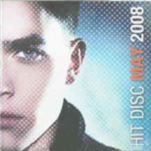 Compilations incluant des chansons de Libera 857495EMIHitDiscMay2008