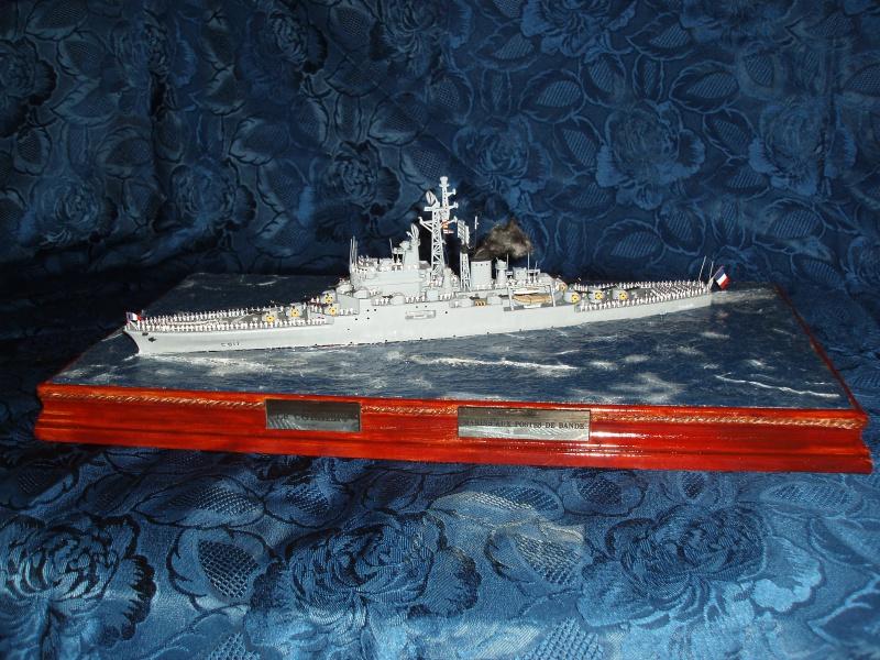 Le Croiseur COLBERT! 857957s18