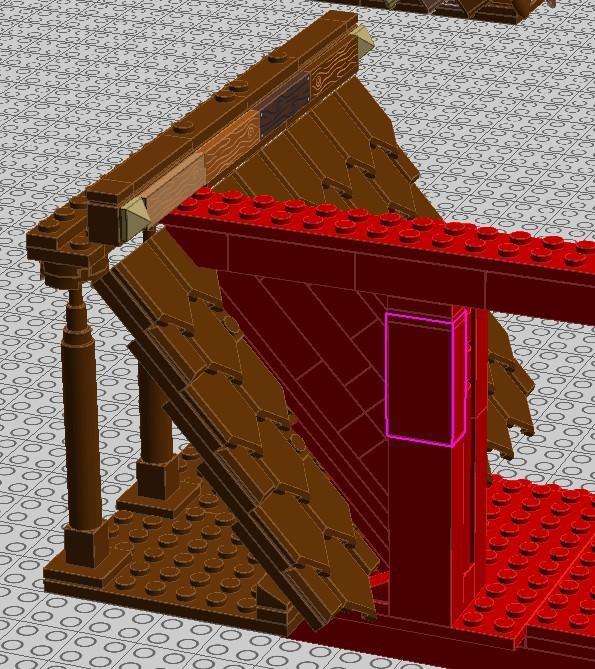 [MOC en projet] Temple, maison, cabane ? 858671Original0037