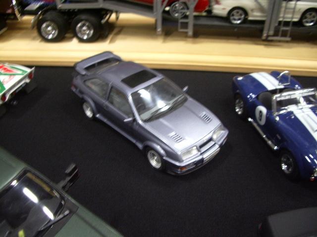 exposition salon de la maquette  a jabbeke en belgique  859498IMGP1292
