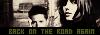 THE ROAD AGAIN - RPG supernatural 859611RApart4