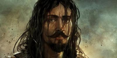 Lóbren Hrinn'Shagar