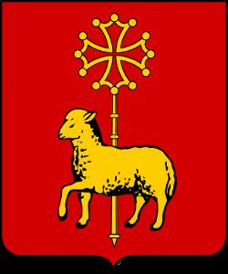 [Seigneurie de Blagnac] Aussonne  859761aussonne