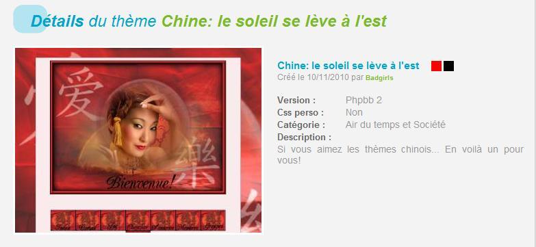 THÈMES CHINE  859944CHINEjpg