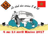2éme Raid du club Maroc 2017 Les infos 860075autocfinal