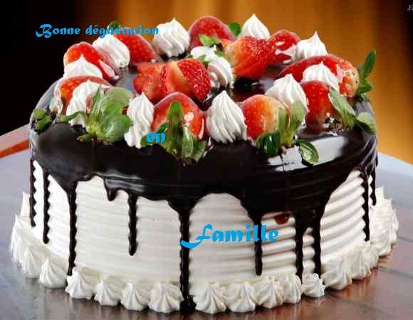 Un joyeux anniversaire 86037778A3