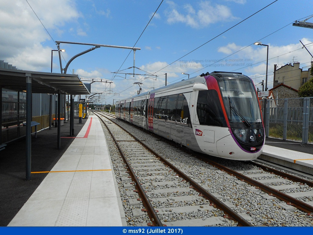 Tag citadis sur Lignes-Transports 860417photo10