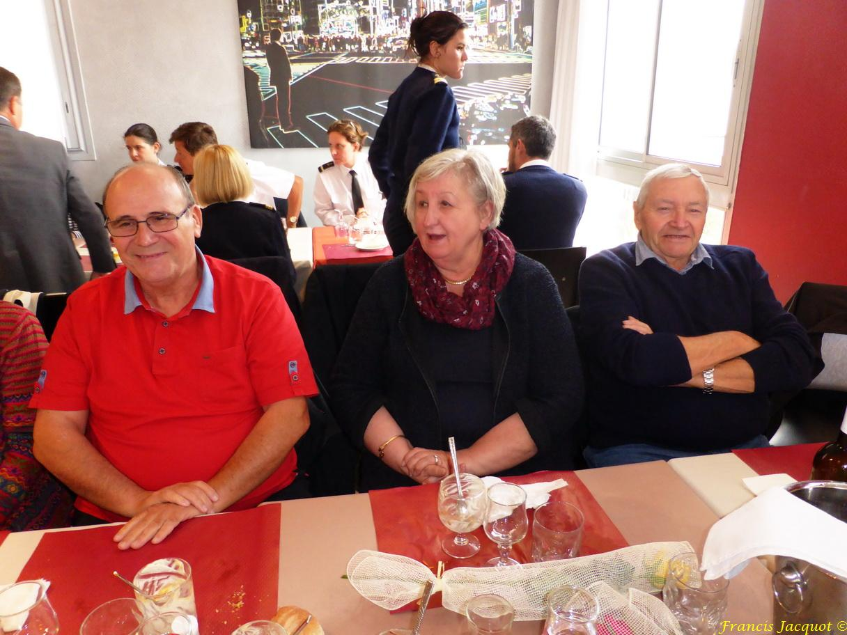 [Association anciens marins] AGASM section RUBIS (TOULON) - Page 4 8605193222