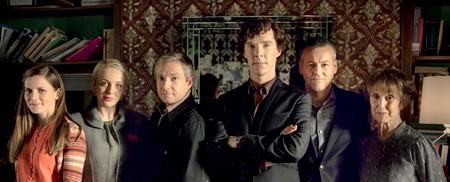 Sherlock - Page 6 860528521