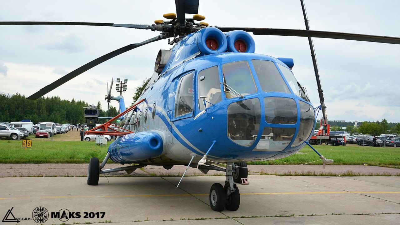 MAKS 2017 - Moscou Joukovski - Page 16 8605631280UUBWMAKS201707221340412837