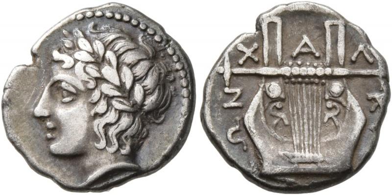 Autres monnaies de Simo75 - Page 6 86056900214q00