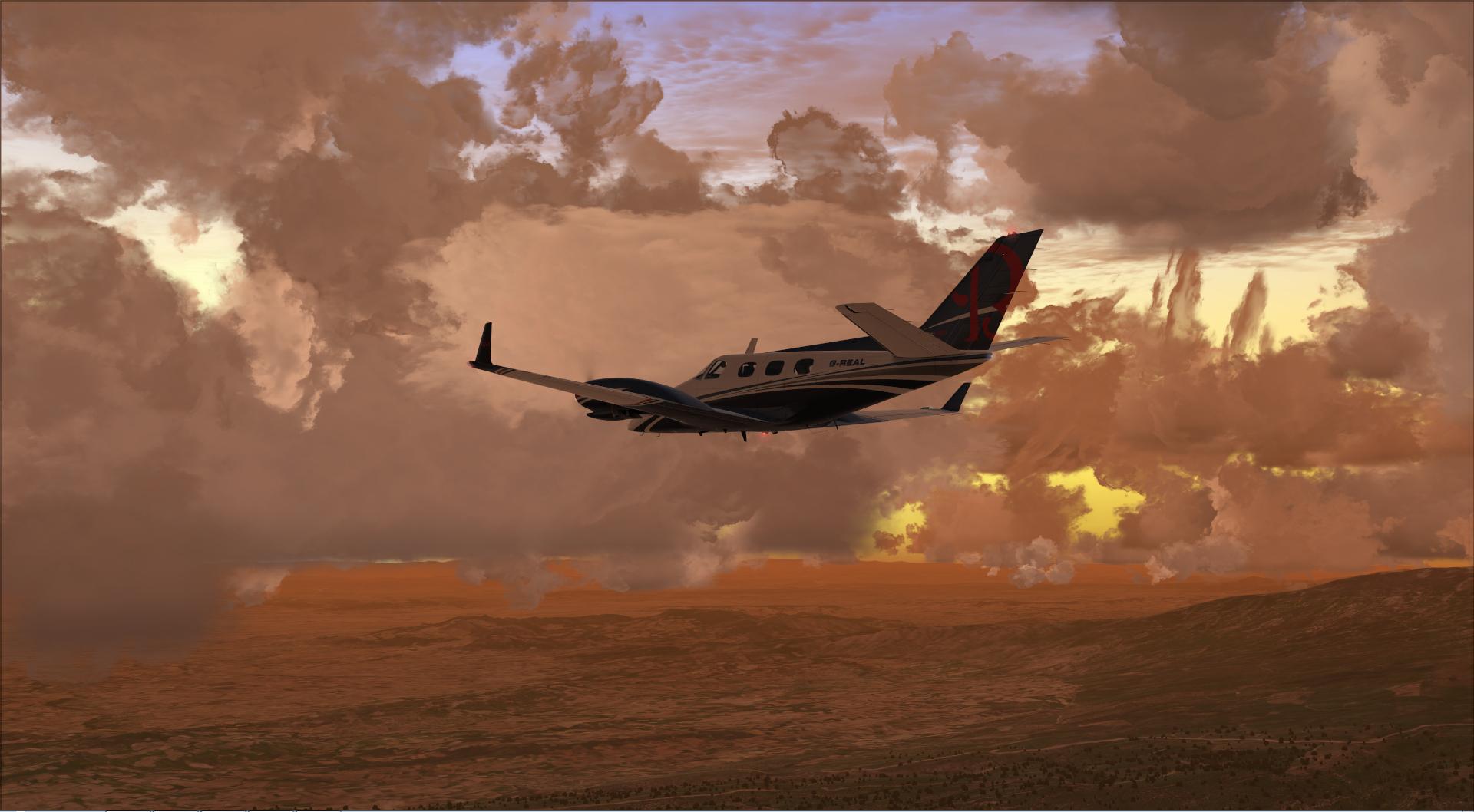 Les vols de vacances  860872201471521452869